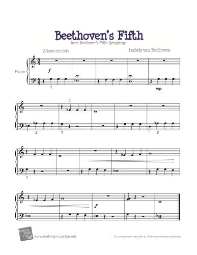 beethoven-fifth-easy-piano JPEG