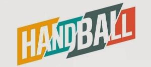 Handball-2013