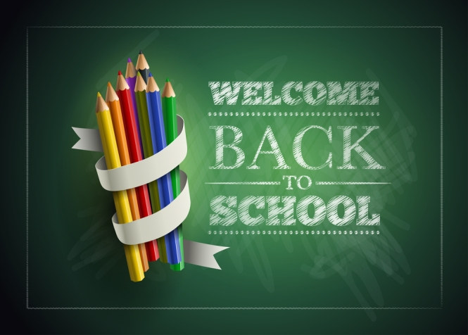 bigstock-Welcome-back-to-school-Vector-48181301.jpg