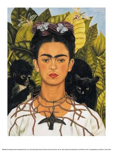 frida-kahlo-autoretrato-con-collar-de-espinas-y-colibri-1940_a-G-9895934-0