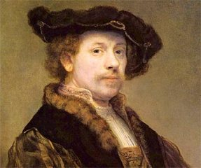 rembrandt_1640