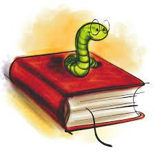 BookwormImage